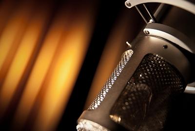 regia speakers cinestudio