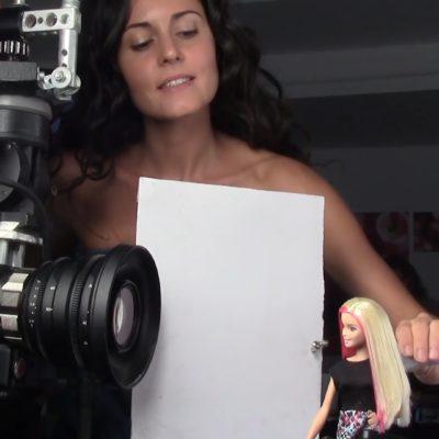 backstage-produzione-barbie